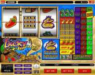 slot machine : mummys gold casino