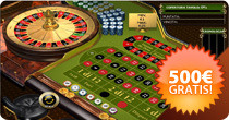 roulette by titan casino
