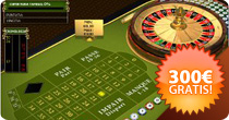 roulette by william hill casino